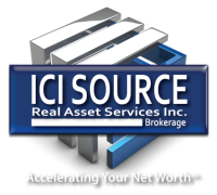Property Source Logo